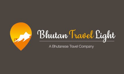 Bhutan Travel Light