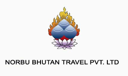 Norbu Bhutan Pvt. Ltd.